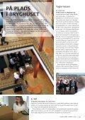 På plads i Bryghuset - DS Norden - Page 3