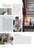 På plads i Bryghuset - DS Norden - Page 4