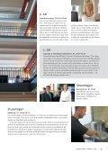 På plads i Bryghuset - DS Norden - Page 5