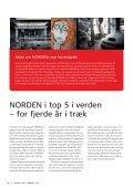 På plads i Bryghuset - DS Norden - Page 6