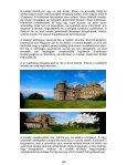 Skócia - Upc - Page 5