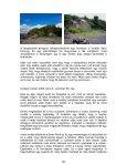 Skócia - Upc - Page 6