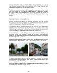Cascais - Guarda - Upc - Page 4