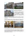 Cascais - Guarda - Upc - Page 5
