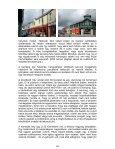 Kelta tenger – Killarney - Upc - Page 3