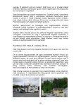 Kelta tenger – Killarney - Upc - Page 4