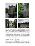 Kelta tenger – Killarney - Upc - Page 6