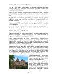 Münster – Obernai - Upc - Page 2