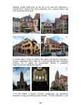 Münster – Obernai - Upc - Page 3