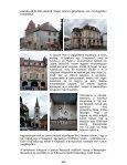 Münster – Obernai - Upc - Page 4