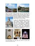 Biaritz – Budapest és összefoglalás - Upc - Page 3