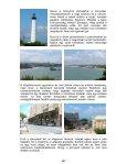 Biaritz – Budapest és összefoglalás - Upc - Page 5