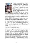 Biaritz – Budapest és összefoglalás - Upc - Page 6