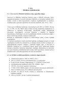 SZERVEZETI ÉS MŰKÖDÉSI SZABÁLYZAT KOMLÓ VÁROS ... - Upc - Page 5