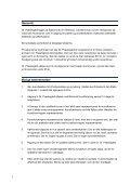 REGLER for leje af Gl. Præstegård til receptioner i 2013 - Rudersdal ... - Page 2