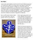 dansk forfatterforening - Menneske - Page 3