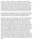 dansk forfatterforening - Menneske - Page 4