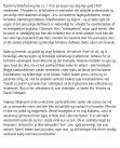 dansk forfatterforening - Menneske - Page 5