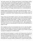dansk forfatterforening - Menneske - Page 7