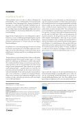 Mad og brændstof til europa - Noah - Page 2