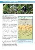 Mad og brændstof til europa - Noah - Page 4