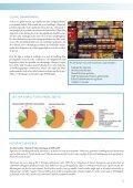 Mad og brændstof til europa - Noah - Page 5