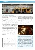 Mad og brændstof til europa - Noah - Page 6