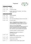 Invitation - Muskelsvindfonden - Page 2