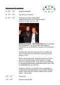 Invitation - Muskelsvindfonden - Page 3
