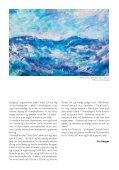 Violet sol - Galleri Slugen - Page 3