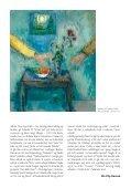 Violet sol - Galleri Slugen - Page 4