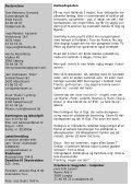 Skovtrolden 320 - OK73 - Page 2