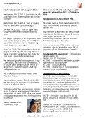 Skovtrolden 320 - OK73 - Page 3