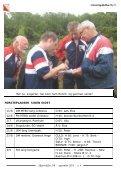 Skovtrolden 320 - OK73 - Page 4