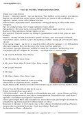 Skovtrolden 320 - OK73 - Page 5