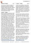 Skovtrolden 320 - OK73 - Page 6