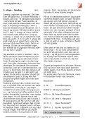 Skovtrolden 320 - OK73 - Page 7