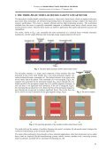 fem analysis of a three phase modular doubly salient linear motor - Page 2