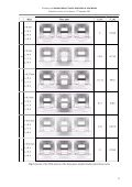 fem analysis of a three phase modular doubly salient linear motor - Page 4