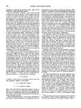 Phonological Variation and Inference in Lexical Access - Institut für ... - Page 3