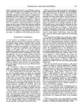 Phonological Variation and Inference in Lexical Access - Institut für ... - Page 4