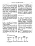 Phonological Variation and Inference in Lexical Access - Institut für ... - Page 6
