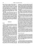 Phonological Variation and Inference in Lexical Access - Institut für ... - Page 7