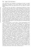 Language and Cognitive Processes - Institut für Phonetik - Page 5