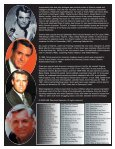 Cary Grant - Page 2