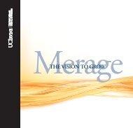 2008 PDF - The Paul Merage School of Business