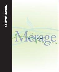 2010 PDF - The Paul Merage School of Business - University of ...