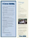 Global Innovation - The Paul Merage School of Business - University ... - Page 4