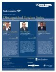 Sustaining Global Growth - The Paul Merage School of Business ... - Page 2