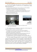Das semiotische Potenzial des Bildatlas - Meta-Carto-Semiotics - Seite 2